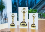 «Sochi International Film Awards» презентует в Каннах президент фестиваля - Администрация г. Сочи